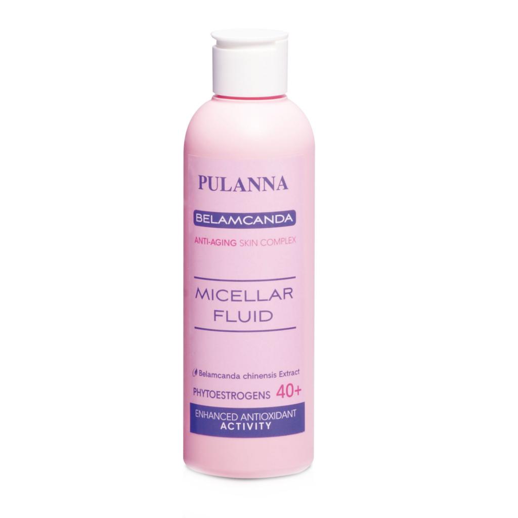 pulanna_belamcanda_anti_aging_skin_complex_micellar_fluid_40