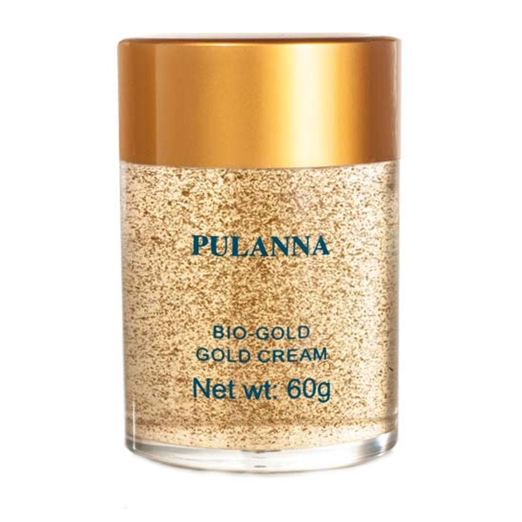pulanna_bio_gold_gold_cream_60g