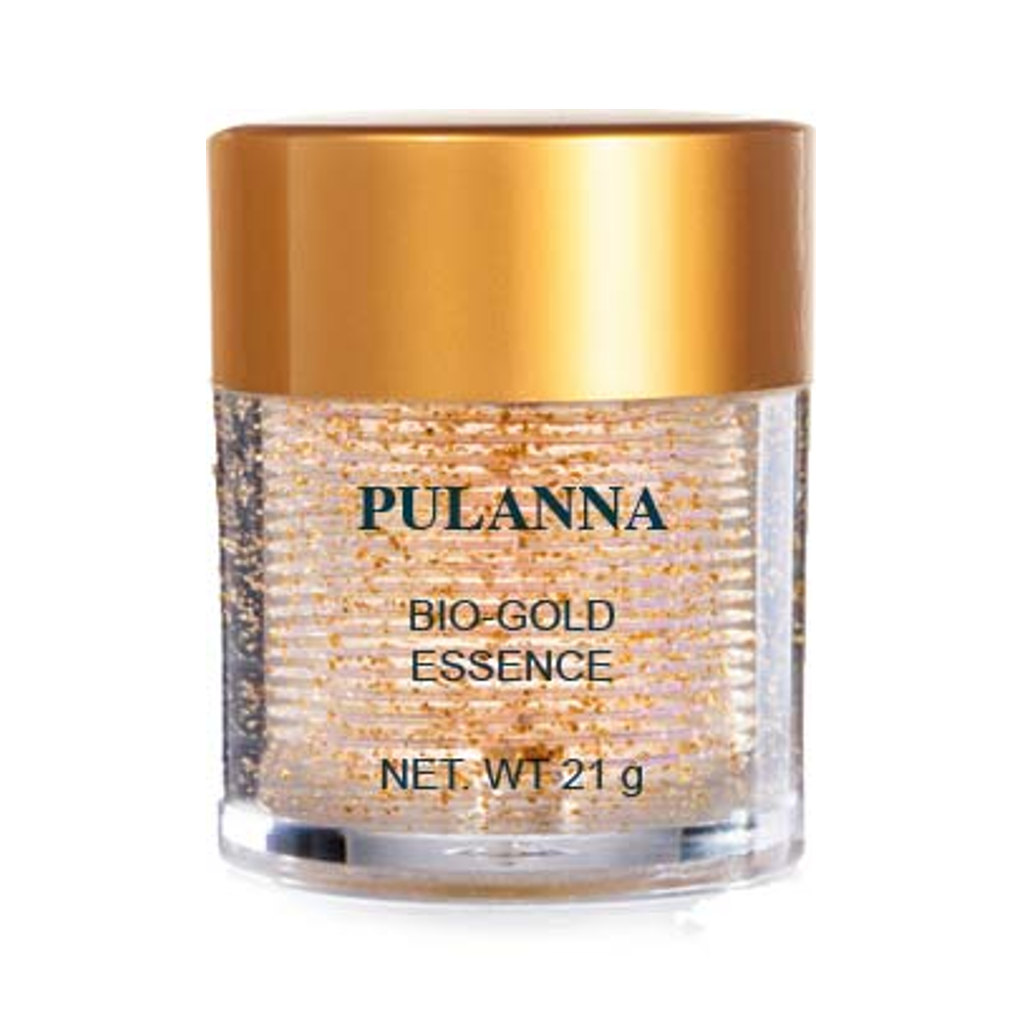 pulanna_bio_gold_gold_essence_21g