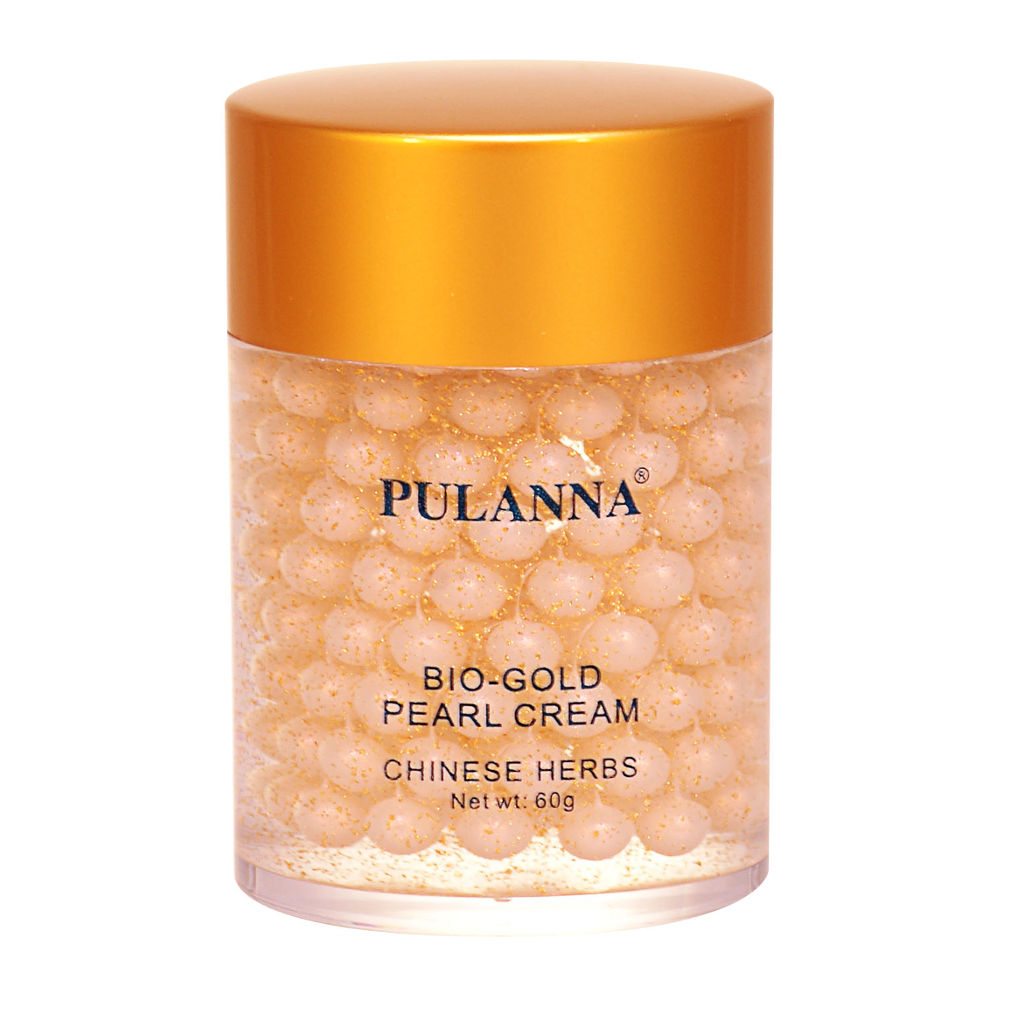 pulanna_bio_gold_gold_pearl_cream_chinese_herbs_60g