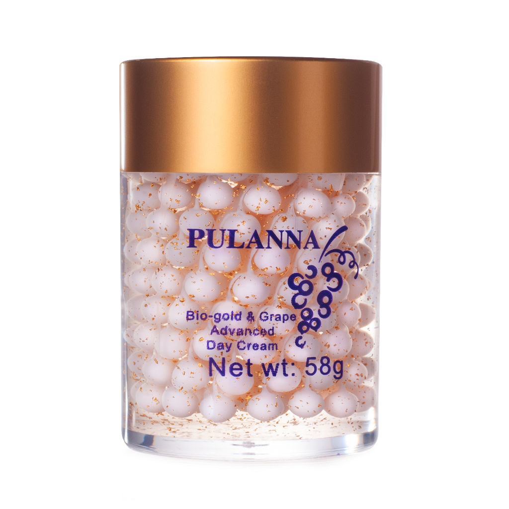 pulanna_bio_gold_grape_advanced_day_cream_58g
