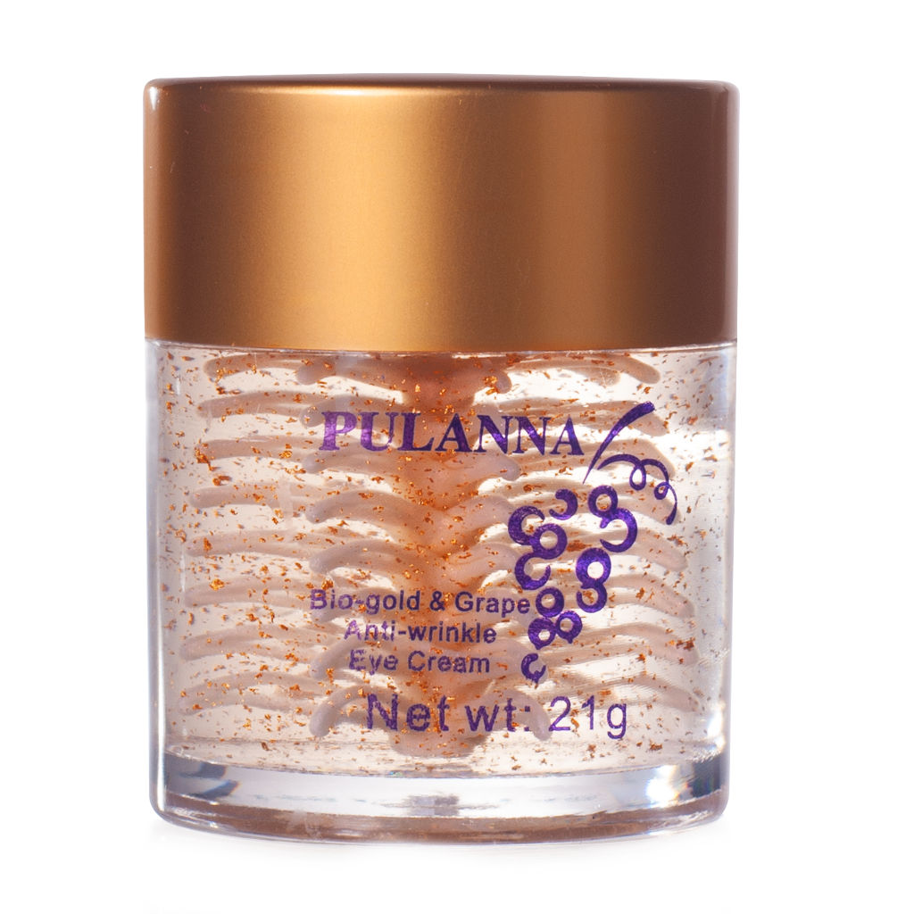 pulanna_bio_gold_grape_anti_wrinkle_eye_cream_21g
