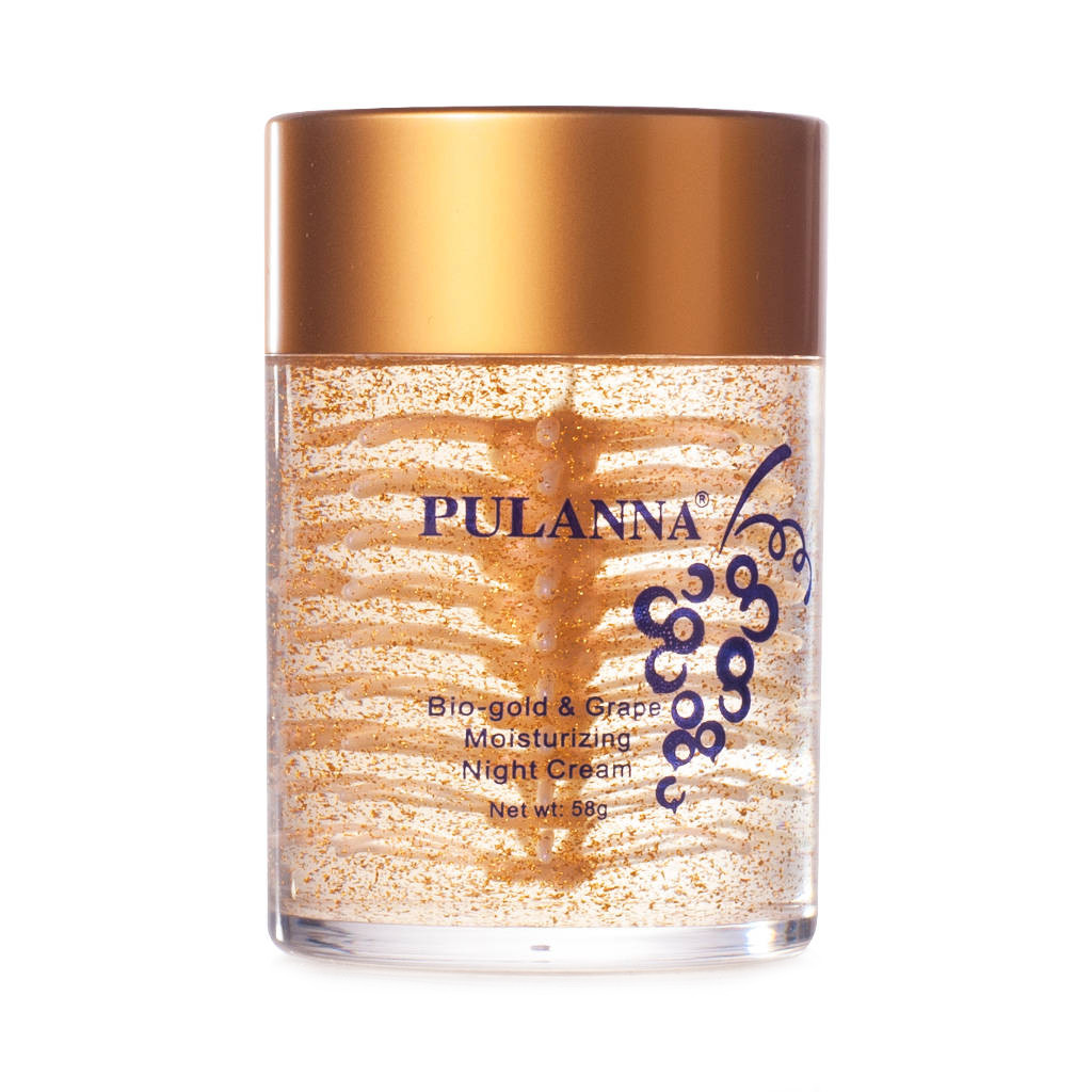 pulanna_bio_gold_grape_moisturizing_night_cream_58g
