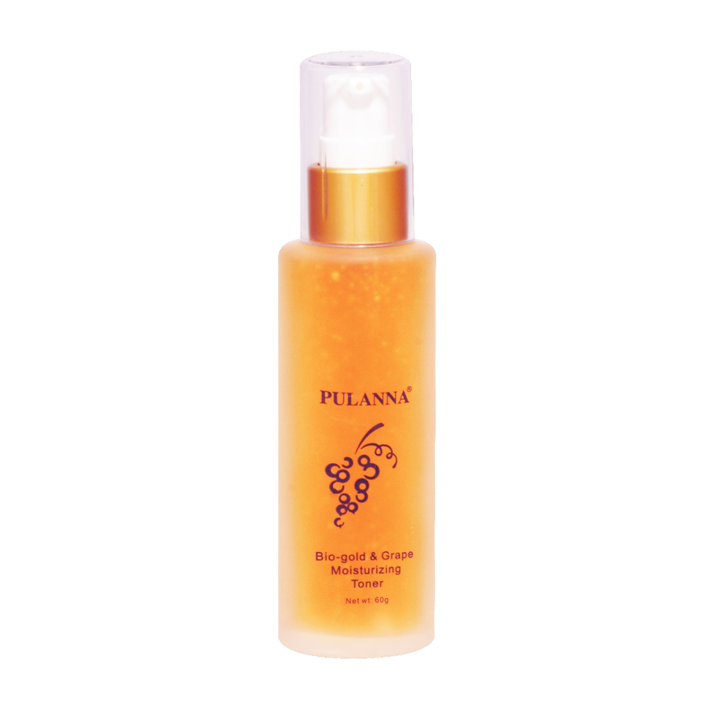 pulanna_bio_gold_grape_moisturizing_toner_60g