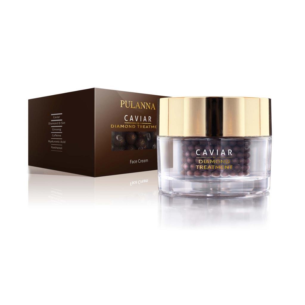 pulanna_caviar_diamond_treatment_face_cream