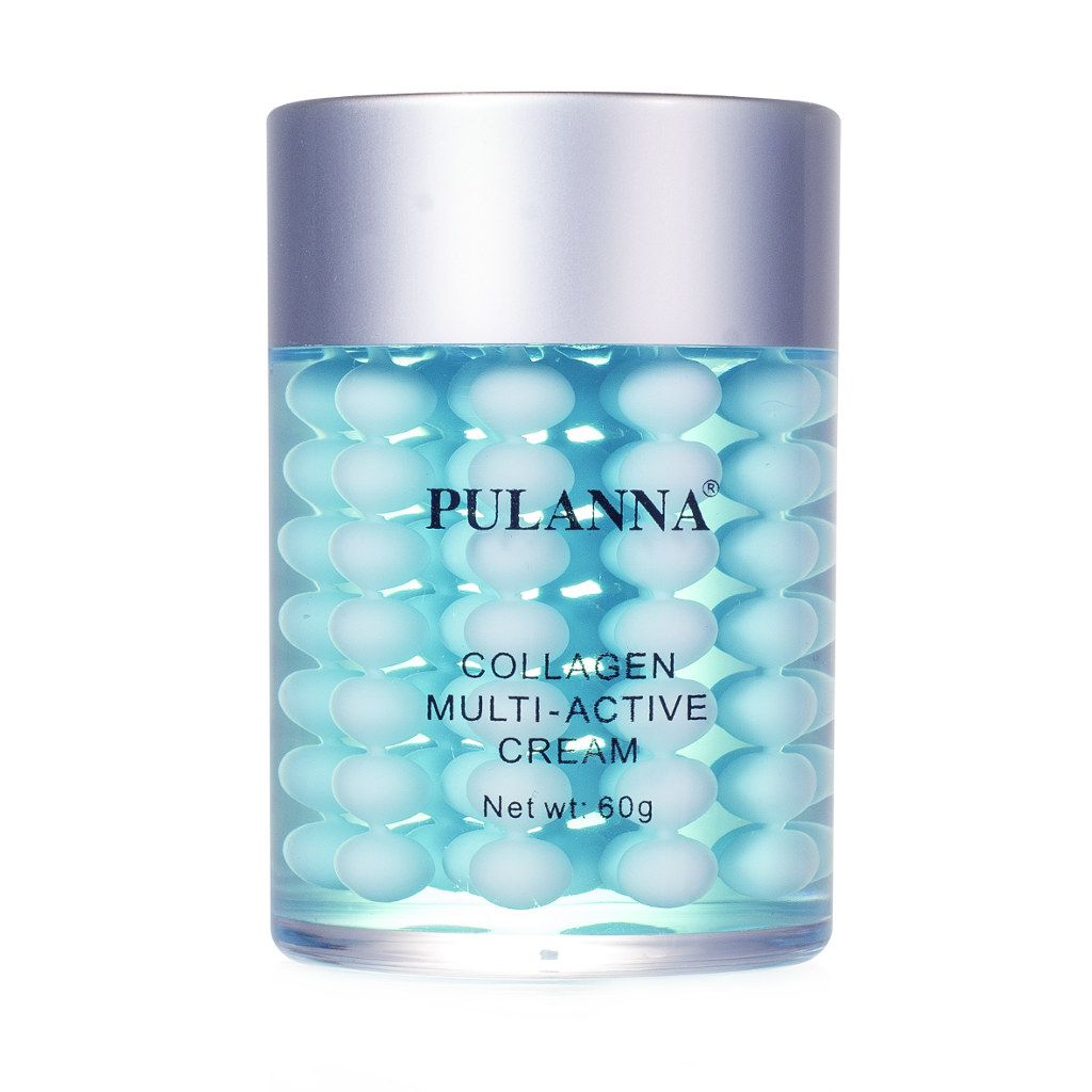 pulanna_collagen-multi-active-cream_60g