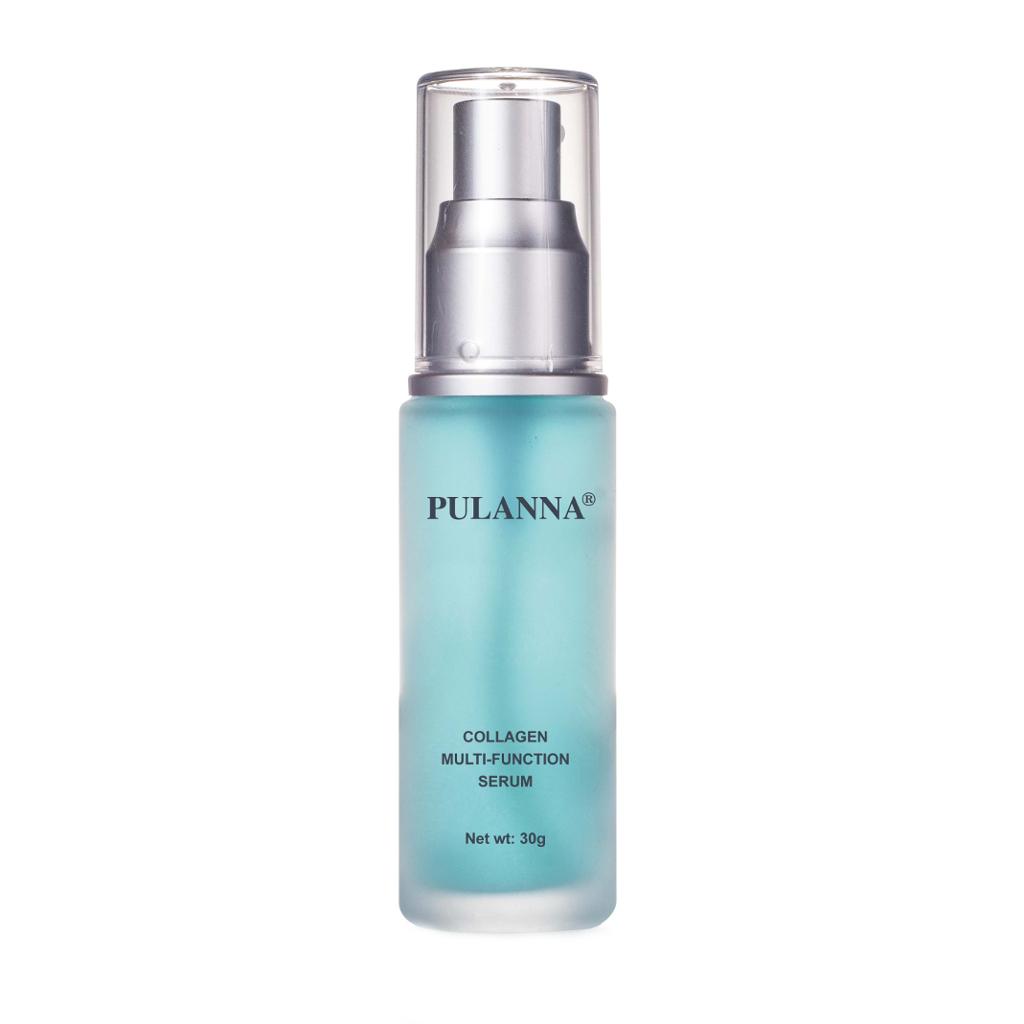 pulanna_collagen-multi-function_serum_30g