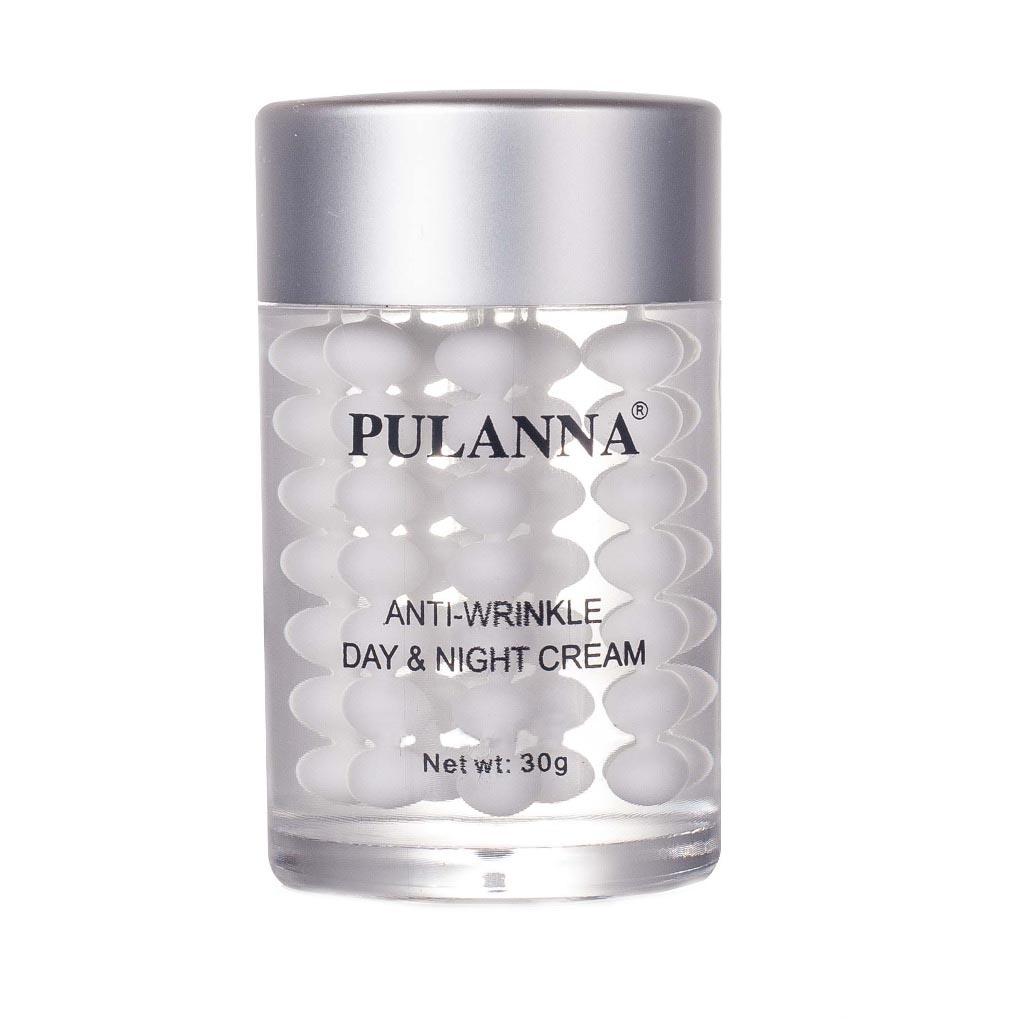 pulanna_ginseng_anti-wrinkle_day_night_cream