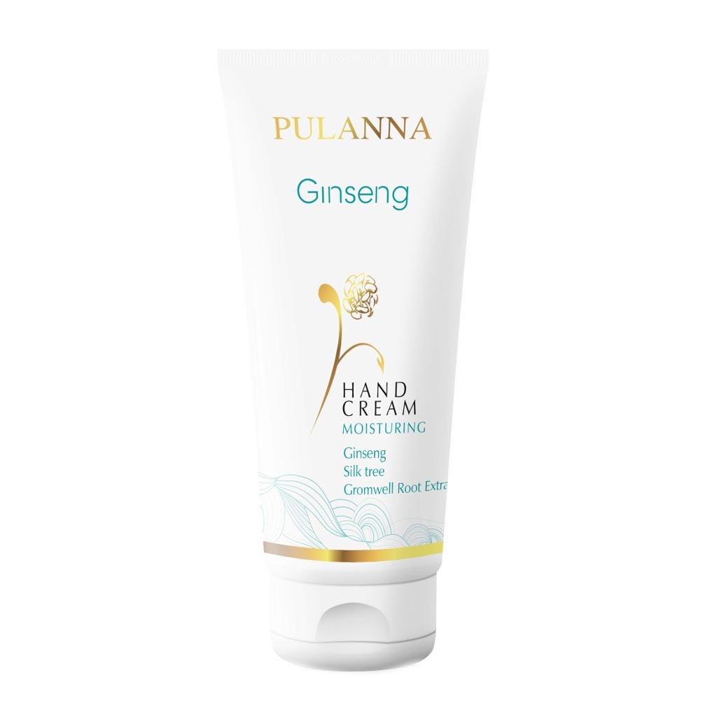 pulanna_ginseng_hand_cream_moisturing