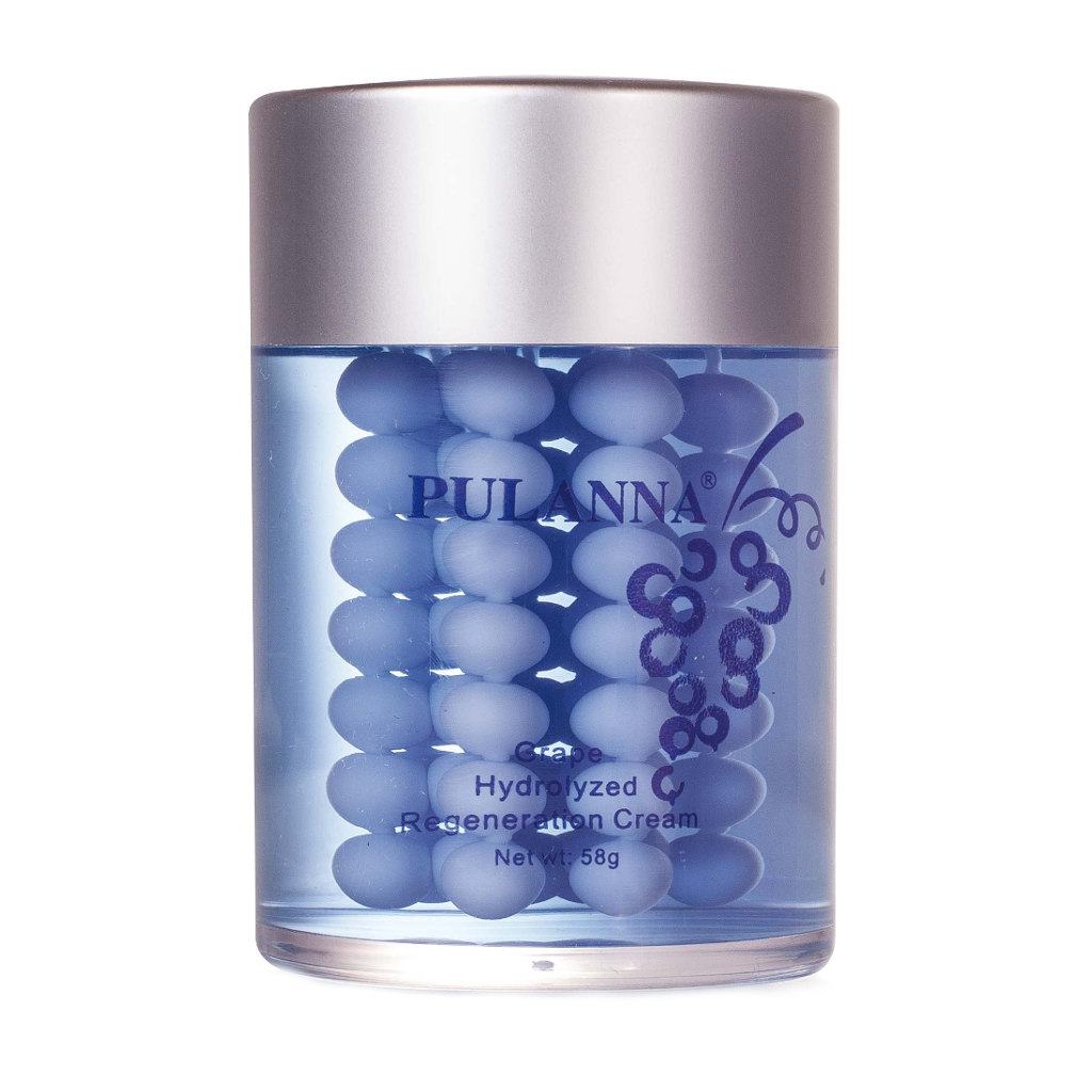 pulanna_grape_eye_hydrolyzed_regeneration_cream_58g