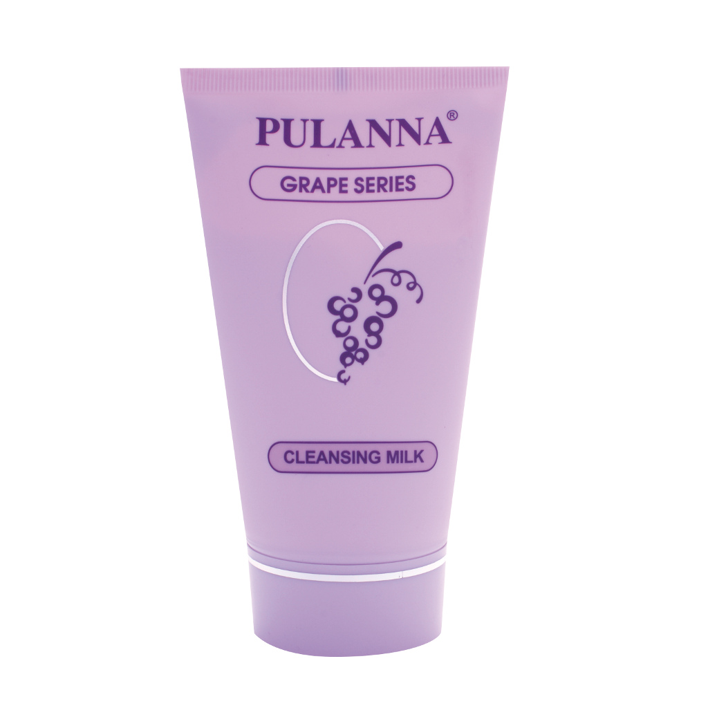 pulanna_grape_series_cleaning_milk
