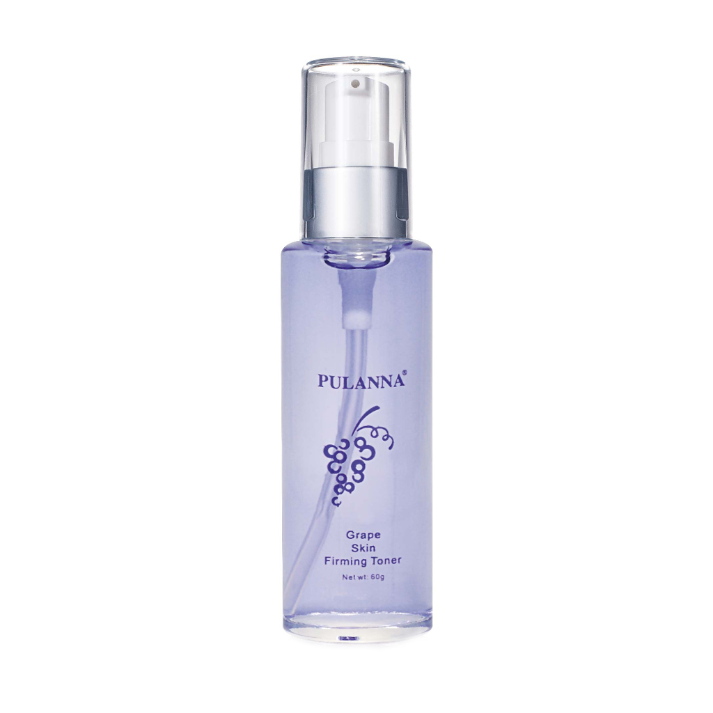 pulanna_grape_skin_firming_toner_60g