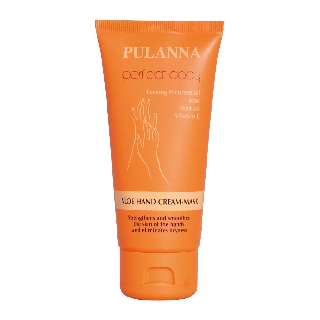 pulanna_perfect_body_aloe_hand_bream_mask