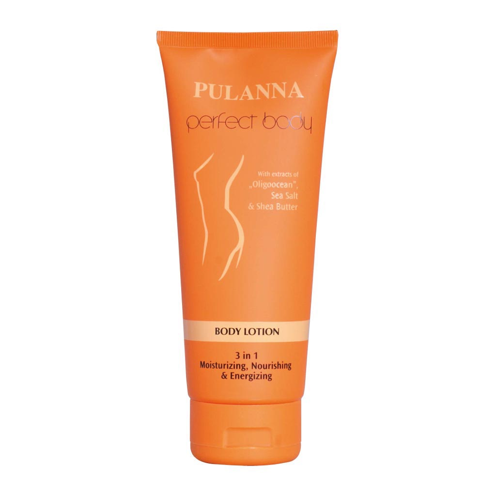 pulanna_perfect_body_body_lotion