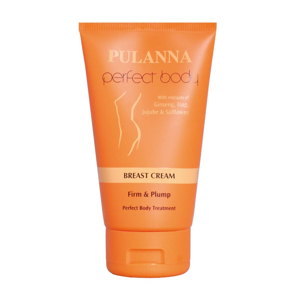 pulanna_perfect_body_breast_cream