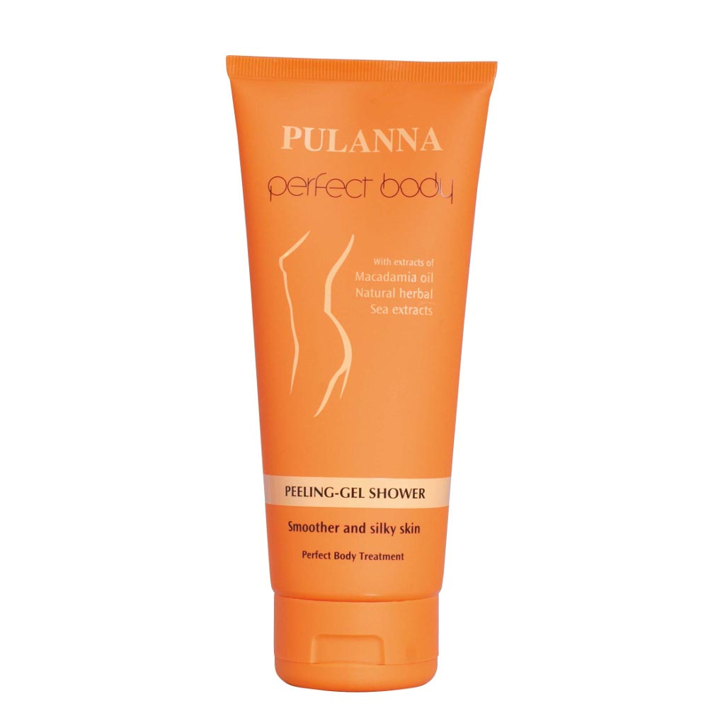 pulanna_perfect_body_peeling_gel_shower