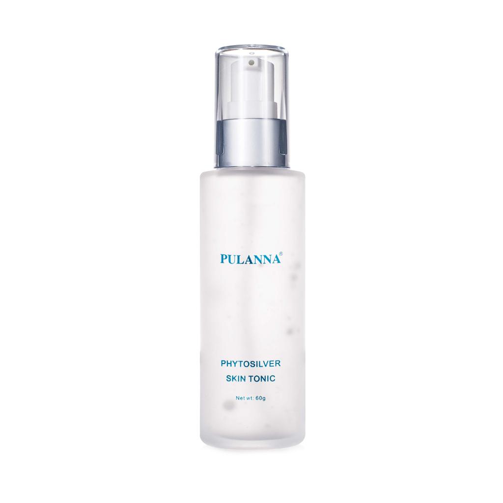 pulanna_phytosilver_skin_tonic_60g