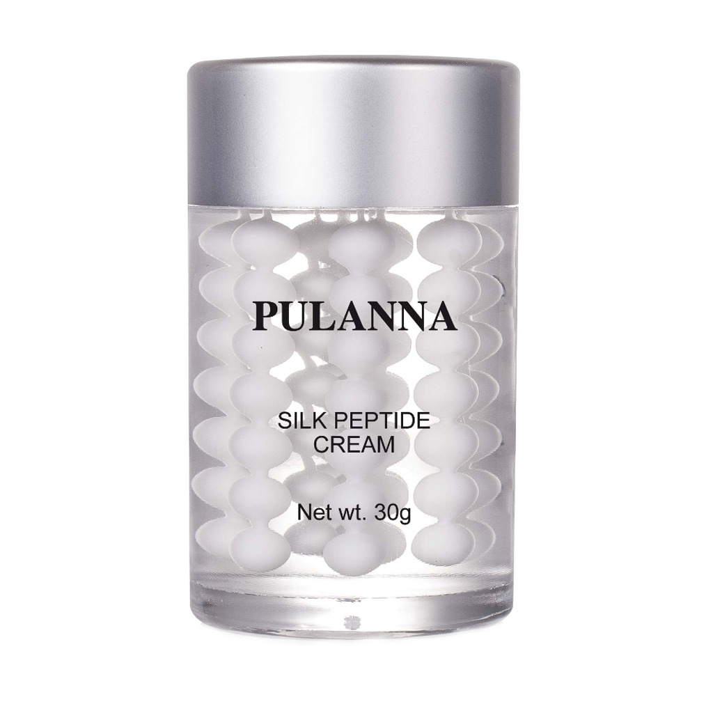 pulanna_skil_peptide_cream_30g