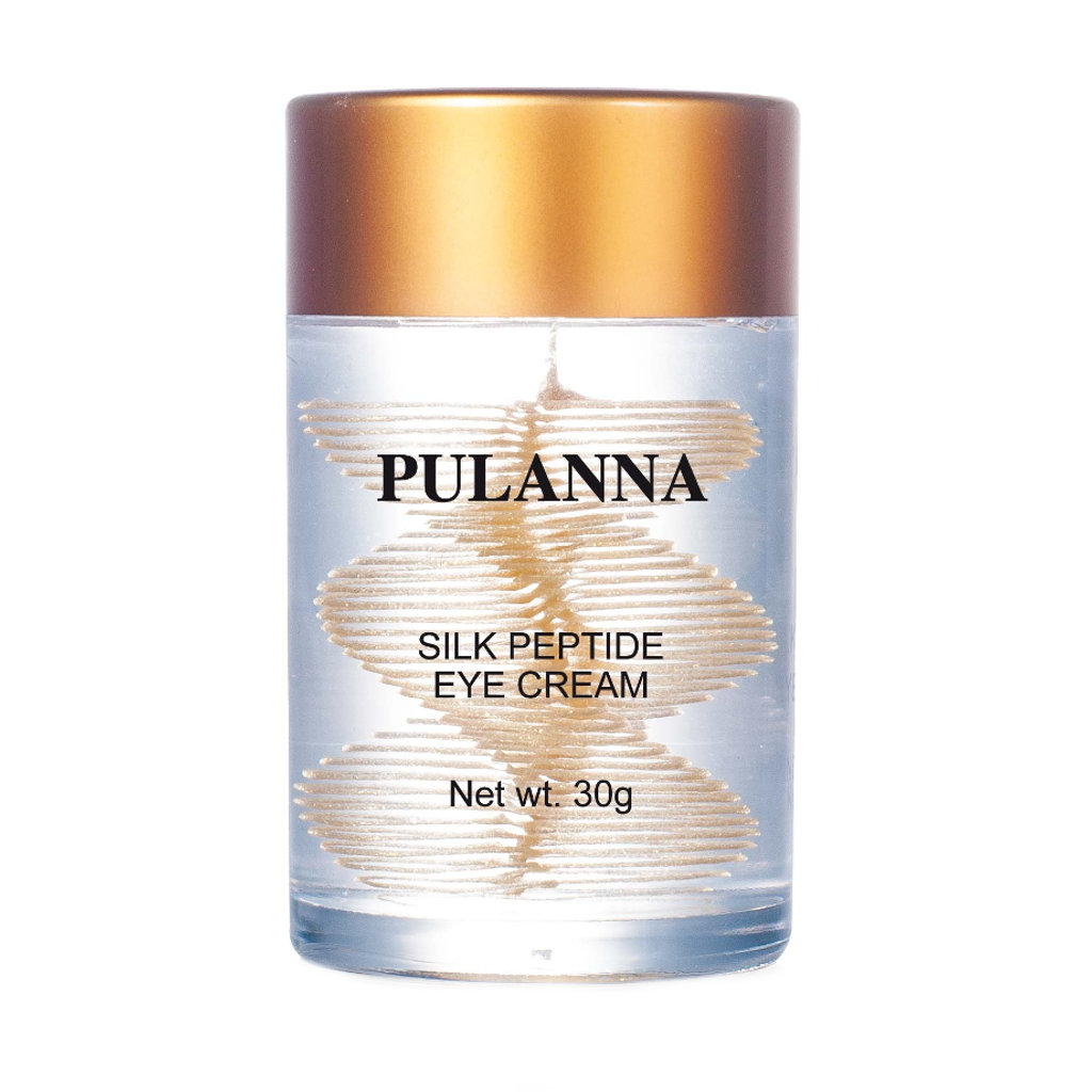 pulanna_skil_peptide_eye_cream_30g